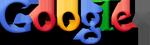 googleplus_logo